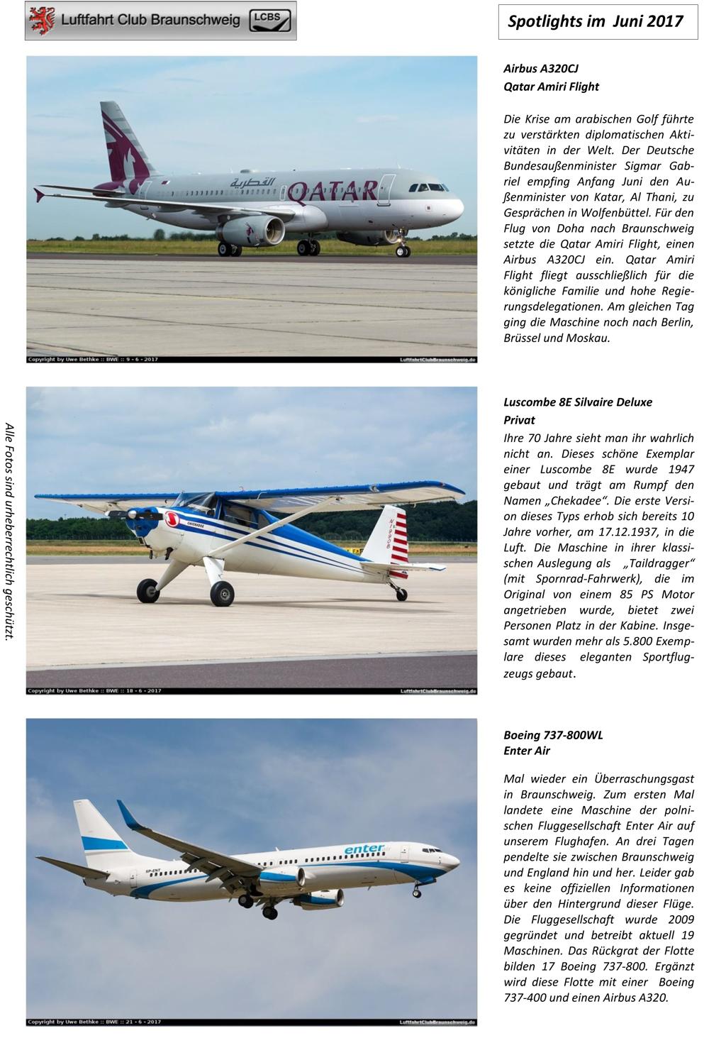 fliegt qatar airways noch von berlin